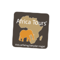 Africa Tours