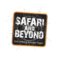 Safari and Beyond